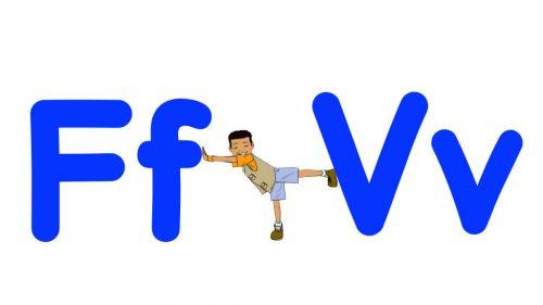 F&V Sounds