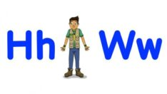 H&W Sounds