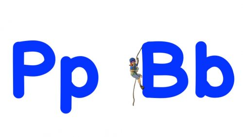 P&B Sounds