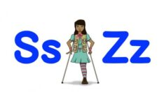 S&Z Sounds