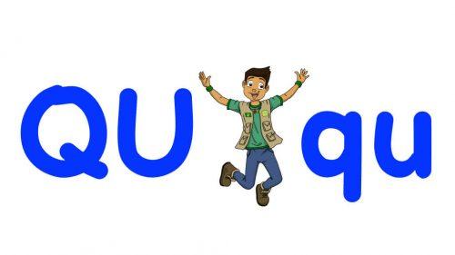 QU Sounds
