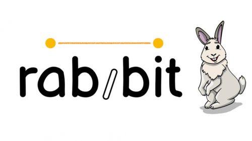 Rabbit Word Strategy