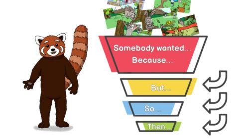 My Story Summary